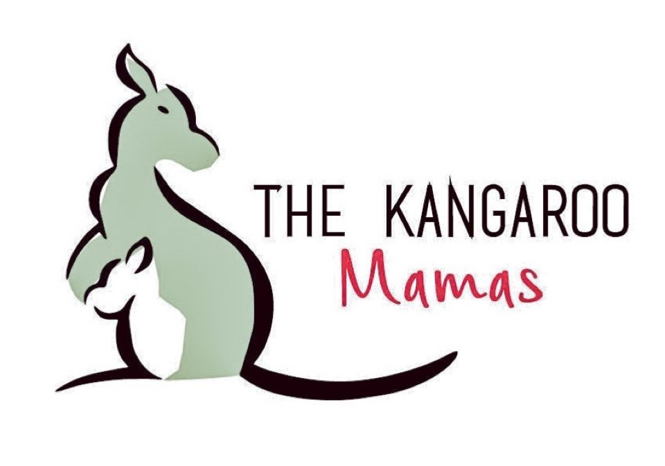The Kangaroo Mamas